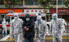 Կորոնավիրուսը կարող է վերածվել համաճարակի. Առողջապահության համաշխարհային կազմակերպություն