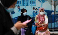 ՏԵՍԱՆՅՈՒԹ. Հայաստանում 37 անձ է հոսպիտալացվել նոր կորոնավիրուսի կասկածով. պաշտոնական