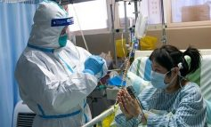 Չինաստանը պարգևավճար կտա նրան, ով ինքնակամ կներկայանա հիվանդանոց