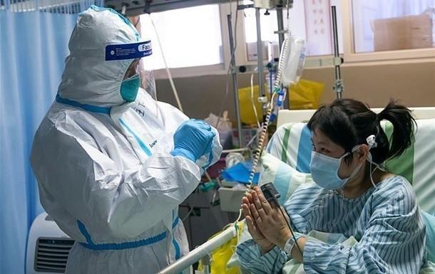 Հայաստանում կորոնավիրուսով վարակման երկրորդ դե՞պքն է գրանցվել