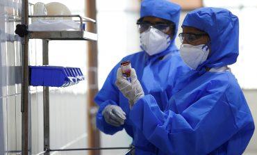 Միլիոնավոր դոլարներ. հաշվարկել է կորոնավիրուսի դեմ պայքարի արժեքը