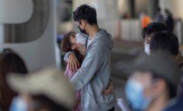 Չինաստանում կորոնավիրուսից մահացածների ու վարակակիրների թվին ավելանում է