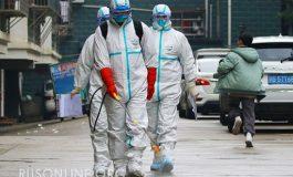 Աշխարհի բնակչության երկու երրորդը կորոնավիրուսով վարակման սպառնալիքի տակ Է
