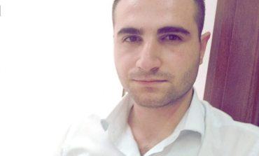 Մասիս Մայիլյանը Սերժի թիմակիցն է. կեղտոտ արշավի թոփ հնգյակը