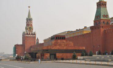 Ռուսաստանում, կապված կորոնավիրուսի հետ, նաև ՀՀ քաղաքացիների վերաբերյալ հայտարարություն են տարածել
