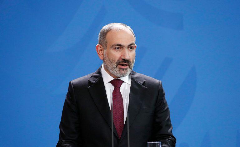 Կդադարեցվի Իրան-Հայաստան օդային հաղորդակցությունն ու Մեղրիի սահմանային անցակետով անձանց մուտքը Հայաստան