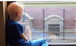 Քաղցկեղով հիվանդ քանի՞ երեխա կա Հայաստանում