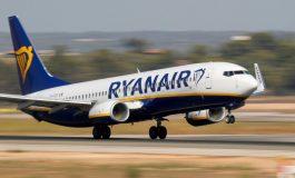 Ryanair-ը Երևանից Կիպրոս թռիչքներ կիրականացնի 9500 դրամով. ի՞նչ է ներառված գնի մեջ