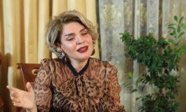 ՏԵՍԱՆՅՈՒԹ. Երգում է Սեյրան Օհանյանի կինը