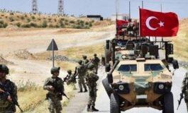 ՌԴ ՊՆ-ն հայտարարություն է տարածել. թուրք զինվորները եղել են ահաբեկիչներ