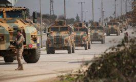 ՏԵՍԱՆՅՈՒԹ. Ինչպես են Սիրիայում զոհվել 33 թուրք զինվորները