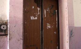 Երևանում վերելակը պոկվել է և ընկել