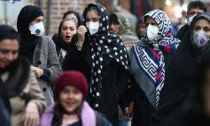 22 զոհ, 141 վարակված. կորոնավիրուսը շարունակում է տարածվել Իրանում