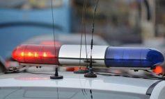 ՏԵՍԱՆՅՈՒԹ. Lարված իրավիճակ Արցախում. ոստիկանները քաշելով տարել են Արթուրին և մյուսներին