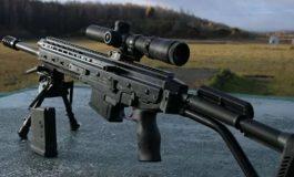 ՀՀ-ում նոր քրգործ է հարուցվել` Ռուսաստանից զենք մատակարարելու մրցույթի վերաբերյալ