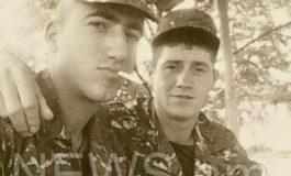 Մամ ջան, վերջացրինք, իջնում ենք զորամաս․ ձնահյուսի տակ մնացած զինծառայողը վերջին անգամ մոր հետ էր խոսել