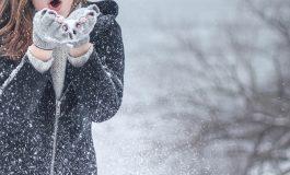 Ձյուն, քամու ուժգնացում. եղանակը Հայաստանում ու Արցախում