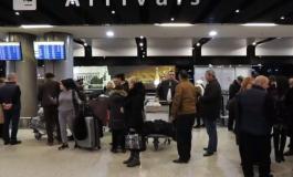 Արսեն Թորոսյանը Թեհրան–Երևան հատուկ չվերթով ժամանած ուղևորների ստուգման արդյունքների մասին