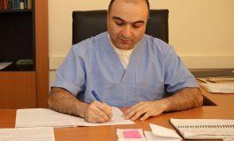 Ո՞ր դեպքում է անհրաժեշտ շտապ վիրահատել նորածնին. Մանկական վիրաբույժի խուրհուրդը