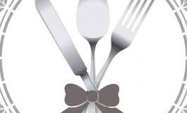 «Ակորդ»-ը ՝ ճաշարան՝ մեր առօրյայի կարևոր մաս