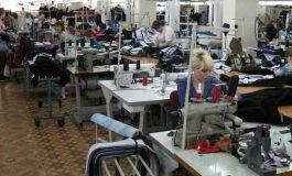 Կորոնավիրուսի կասկածով հիվանդանոց տեղափոխված քաղաքացիները «Գլորիա» կարի ֆաբրիկայի աշխատակիցներ են. ֆաբրիկան աշխատանքը չի դադարեցրել