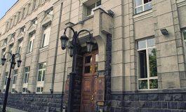 ՏԵՍԱՆՅՈՒԹ. Կորոնավիրուսի կանխարգելման նպատակով ՀՀ Կենտրոնական բանկը հորդորում է
