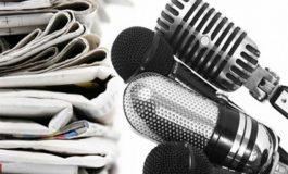 Թաքուն քայլեր լրատվամիջոցների դեմ