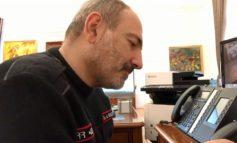 ՏԵՍԱՆՅՈՒԹ. Նիկոլ Փաշինյանը շարունակում է զանգահարել քաղաքացիներին