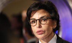 Ֆրանսահայերն ահազանգում են Փարիզի քաղաքապետի թեկնածուի և Ադրբեջանի իշխանության կապերի մասին