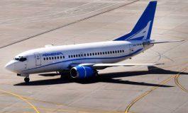 «Արմենիա» ավիաընկերությունը չեղարկված չվերթների ուղեւորներին առաջարկելու է իրենց տոմսերի արժեքներին համարժեք վաուչերներ