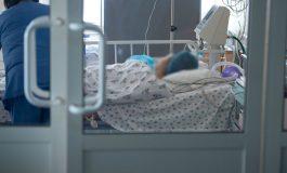 Նոր տեղեկություններ՝ Գյումրիում ծեծի ենթարկված աղջկա առողջական վիճակից