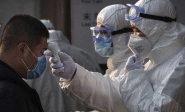 Կորոնավիրուսի ևս մեկ ախտանշան է բացահայտվել