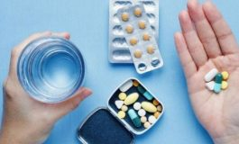Ինչպիսի՞ դեղեր են կիրառում կորոնավիրուսով հիվանդների բուժման համար Հայաստանում