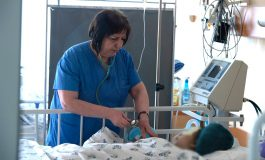 Նոր տեղեկություններ Գյումրիում ծեծի ենթարկված աղջկա առողջական վիճակից