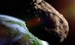 Երկրին է մոտենում հսկայական աստերոիդ, որը պոտենցիալ վտանգ է ներկայացնում
