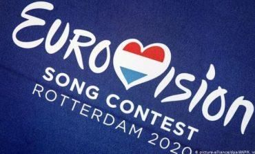 «Եվրոտեսիլ 2020»-ը չեղարկվել է. պաշտոնական