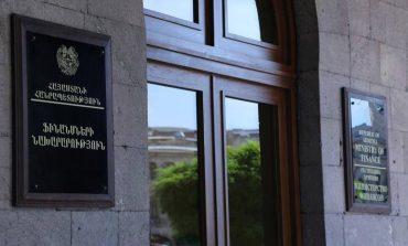 Կորոնավիրուս. բացված հաշվեհամարին մուտքերը կազմել են 43 մլն դրամ