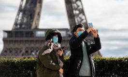 Կորոնավիրուսի պատճառով Ֆրանսիան տնտեսությունը կհամալրի 45 միլիարդ եվրոյով