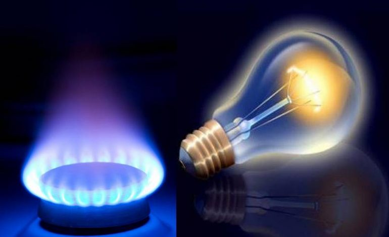 «Էլեկտրականության, գազի և ջրի մատակարարումը չի կարող դադարեցվել». պաշտոնական