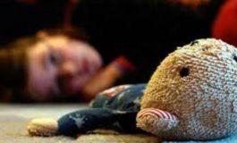 Գյումրիում սպանել են մորը, դաժանաբար ծեծել երեխային. նոր տեղեկություններ