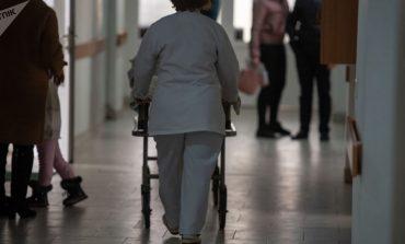 Ինչպես են հուղարկավորելու Հայաստանում կորոնավիրուսից մահացած կնոջը