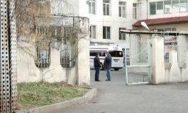 ՇՏԱՊ․ Նորք Ինֆեկցիոն կլինիկական հիվանդանոցին անհրաժեշտ են աշխատողներ
