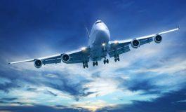 ՌԴ-ն սահմանափակումներ է մտցնում ավիափոխադրումներում.թռիչքները Երևան կիրականացվեն բացառապես Մոսկվայից