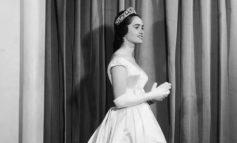 ՖՈՏՈ. Կորոնավիրուսից մահացել է իսպանացի արքայադուստրը