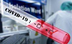 Կորոնավիրուսի վարակման 50 նոր դեպք է գրանցվել. հաստատված դեպքերի թիվը հասավ 532-ի