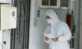 Իրանում հոգևորականը ներխուժել է հիվանդանոց և փորձել բուժել կորոնավիրուսով վարակված հիվանդին