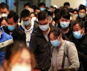 Չինաստանի իշխանությունները հայտարարեցին երկրում կորոնավիրուսի պանդեմիայի ավարտի մասին