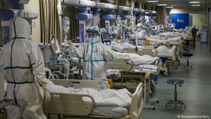 ՖՈՏՈ. Նախկին «Միսս Իտալիան» մահացել է COVID-19 արդյունքում առաջացած թոքաբորբից
