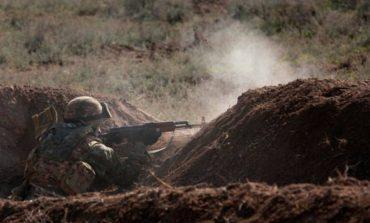 Ադրբեջանը սկսե՞ց. Ինչ են անելու ՀԱՊԿ-ը եւ Գյումրիի ռուսական բազան