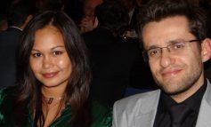 Մահացել է Լևոն Արոնյանի կինը՝ Արիանա Կաոիլին. Լևոն Արոնյանի հուզիչ գրառումը